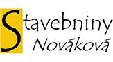 stavebniny-novakova.cz
